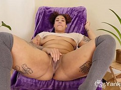 Yanks Hottie Valentine's Pussy Slamming Cum. Produced by: Yanks. From: QCock. Tags: amateur, babe, big clit, big pussy, clit, cum, cum in pussy, dildo, hd, masturbation solo, orgasm, pussy, softcore, solo, toys, masturbation, cumming, hottie, hitachi, orgasmo, climax, tats, orgasmus, orgame, yanks, slamming, tasting