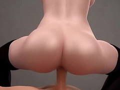 Japanese Animation [アクマノオシゴト] Full HD. From: QCock. Tags: 3d, 3some, animation, blowjob, blowjob and cum, car, cartoon, cum, cute, deepthroat, hd, hentai, oral, threesome, japanese, full