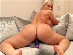 Home alone big ass milf works that ass and fills her holes - TheCamStars.com. From: QCock. Tags: anal, anal orgasm, anal toying, ass, assfucking, asshole, big ass, big pussy, big tits, big tits anal, butt, cunt, feet, milf, milf anal, nude, orgasm, pawg, perfect, pussy, thick, thong, tight, tight pussy, tits, toys, big butt, striptease, masturbation, and, her, bigass, big, sex toys, horny, phat ass, holes, perfect ass, home, alone, tight cunt, perfect butt
