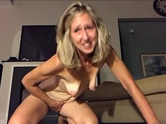 Kamster Masturbates to YOUR Comments. From: QCock. Tags: amateur, dildo, dirty, dirty talk, hd, home, homemade, saggy tits, talk, tits, toys, gaping, masturbation, masturbates, to, your, videos, saggy
