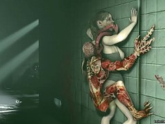 [dezmall] Dangerous tunnel ~Claire Redfield~ [720p]. From: QCock. Tags: 3d, anime, car, cartoon, hentai, porn, sfm, hentai sfm, hentai anime, hentai 3d, porn anime, porn 3d, porn hentai, hentai cartoon, dezmall, porn cartoon