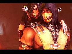 Mortal Kombat X Afterstory Mileena HENTAI - MORE VIDEOS http://ouo.io/oHg5Lyb. From: QCock. Tags: 3d, car, cartoon, hentai, x, videos, mortal, kombat, mileena