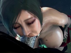 resident evil ada fucked by mister x huge dick. From: QCock. Tags: 10 plus inch cock, 3d, animation, ass, assfucking, big ass, big cock, big tits, boobs, butt, car, cartoon, cum, dick, huge cock, huge tits, monster cock, monster tits, tits, big butt, big dick, tit fuck, huge, sex, girl, big boobs, fuck, sexy, fucked, by, x, huge dick, huge breasts, huge penis, evil, woman, monster sex, ada wong, hot horny, ada