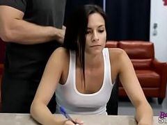 Alexis Deen and Daddy -- Full Movie. Starring: Alexis Deen. Produced by: Bare Back Studios. From: QCock. Tags: bar, fantasy, fat, stud, dad, step fantasy, daddy, family, taboo, and, fuck, alexis, full, deen, father, movie, forced, luke longly