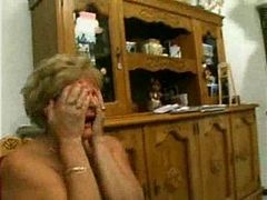 Italian Mother and Grandmother Forced Anal. Starring: Jennifer Toth. From: QCock. Tags: anal, assfucking, gangbang, gilf, granny, milf, milf anal, mom, mom anal, abused, italian, and, mother, forced, grandmother