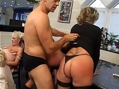 Orgy for a group of dirty milfs. Starring: Rocco Siffredi. Produced by: Xtime Videos. From: QCock. Tags: anal, ass, assfucking, big ass, big cock, butt, dick, dirty, group, handjob, hardcore, italian, italian anal, italian big ass, italian milf, milf, milf anal, pornstar, big butt, big dick, orgy, for, porn, a, big, hardsex, porno, of, bigcock, milfs, italiano, rocco, siffredi, anale