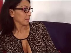 What the hell are you doing mom??? Vol. 21. Produced by: Nasty Senior. From: QCock. Tags: amateur, amateur anal, amateur milf, anal, assfucking, italian, italian amateur, italian anal, italian milf, italian mom, milf, milf anal, mom, mom anal, reality, anal sex, in, amateurs, real, love, the, you, doing, milfs, italiano, italiana, anale, sesso, troie