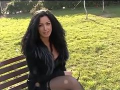 Italian Best MILF!!! vol. #19. Starring: Asia Morante. Produced by: Milf And Granny Store. From: QCock. Tags: amateur, anal, anal homemade, assfucking, doggystyle, granny, hardcore, home, homemade, milf, milf anal, store, italian, sex, hot, best, sexy, porn, hardsex, milfs, production