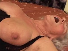 I Wanna Cum Inside Your Grandma IV (Full Movie - 4 Scenes). Starring: Norma. From: QCock. Tags: aged, creampie, cum, cum inside, gilf, grandma, granny, mature, full, scenes, inside, movie, full scene