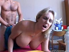 Wanda is a beautiful big tits mature babe who loves to fuck. Starring: Wanda Lust. Produced by: Old Spunkers. From: QCock. Tags: aged, babe, bbw, beauty, big tits, bus, busty, busty milf, chubby, cougar, cum, cumshot, curvy, facial, housewife, mature, mature bbw, milf, mom, plumper, tits, wife, tit fuck, old, is, mother, to, fuck, a, big, beautiful, elder, plump, miltf, senior