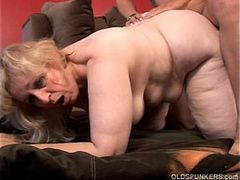 Anne is a big beautiful mature BBW with lovely large tits. Produced by: Old Spunkers. From: QCock. Tags: aged, bbw, beauty, big tits, chubby, chunky, cougar, cum, cumshot, facial, fat, fat mature, housewife, mature, mature bbw, milf, mom, plumper, thick, tits, wife, old, is, with, mother, a, big, lovely, beautiful, elder, matures, miltf, large, coogar