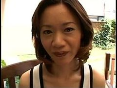 Japanese MILF S967 Free Mature Porn Video View more Japanesemilf.xyz. From: QCock. Tags: 18 year old, 18 year old asian, aged, asian, asian mature, asian milf, asian mom, asian teen, big tits, boobs, japanese, japanese mature, japanese milf, japanese teen, mature, milf, teen, sex, porn, big, free, video, milfs, view