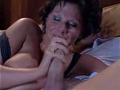 Very Hot French Mature Classic. Starring: Joy Karins. From: QCock. Tags: 10 plus inch cock, aged, anal, ass, assfucking, beauty, big ass, big cock, big tits, big tits anal, boobs, classic, cum, french, french anal, french big ass, french big cock, french hot mom, french mature, french mom, french vintage, hairy, hairy anal, hairy mature, hot mom, legs, mature, mature anal, mom, mom anal, oral, tits, vintage, vintage anal, school, hot, sexy, big, cock, beautiful, breasts