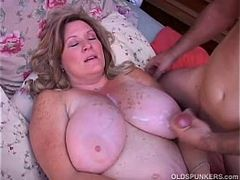 Beautiful mature BBW loves to fuck. Starring: Deedra Rae. Produced by: Old Spunkers. From: QCock. Tags: aged, bbw, big tits, boobs, chubby, chunky, fat, fat mature, housewife, mature, mature bbw, milf, mom, plumper, tits, wife, tit fuck, old, mother, to, fuck, beautiful, older, plump, fatty