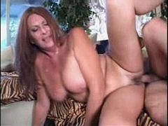Mature and daughters Boyfreind. Starring: Anastasia Sands. From: QCock. Tags: blowjob, blowjob and cum, blowjob and cumshot, brunette, cum, cumshot, hairy, hardcore, mature, and, daughters, hairypussy