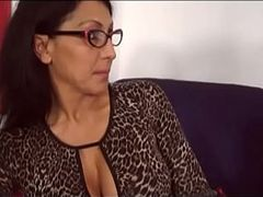 Italian Best MILF!!! vol. #4. Produced by: Milf And Granny Store. From: QCock. Tags: amateur, anal, anal homemade, assfucking, doggystyle, granny, hardcore, home, homemade, milf, milf anal, store, italian, sex, hot, best, sexy, porn, hardsex, milfs, production