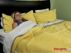 Pervert Son wakes up Mom - FREE Family Videos at NaughtyFam.com. Starring: Cory Chase. Produced by: Bare Back Studios. From: QCock. Tags: aged, bar, bed, cougar, fantasy, mature, milf, mom, naughty, reality, stud, step fantasy, sleeping, family, son, mother, mom son, real, up, videos, free, sleep, mommy, pervert