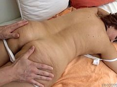 Granny got fucked after massage - Red Mary. Produced by: 21sextreme. From: QCock. Tags: aged, blowjob, cougar, gilf, licking, massage, mature, mom, pussy, pussy licking, sucking, old, granny, doggy style, fucked, cock sucking, red, mommy, older, matures, olderwoman