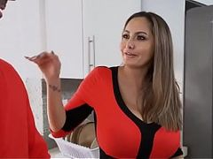 Stepmom of wide hips fucks her son for the first time. Starring: Ava Addams. From: QCock. Tags: aged, big tits, blowjob, boobs, curvy, fantasy, first time, huge tits, mature, milf, mom, tits, dad, tit fuck, step fantasy, stepmom, son, taboo, for, mom son, her, big boobs, fucks, the, of, family porn, time, step family, tep son, her son, first, son fucks mom, step mom, step dad, step son, hips, step mother, mom fucks son, step mom fucks son, thic, stepmom son