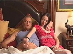 Daughter walks in on her Dad watching porn. From: QCock. Tags: chinese, fantasy, watching, watching porn, dad, step fantasy, daddy, family, daughter, taboo, in, her, porn, on, porno