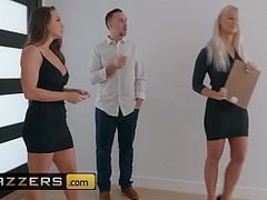 Real Wife Stories - (Abigail Mac, Keiran Lee) - Nailed At The Estate Sale - Brazzers. Starring: Keiran Lee. Produced by: Real Wife Stories. From: QCock. Tags: big cock, big tits, boobs, bra, deepthroat, dick, fantasy, hardcore, reality, tits, wife, big dick, real, big boobs, the, lee, brazzers, sneaky, keiran, real wife stories, stories