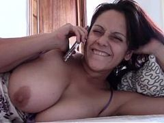 Mommy Taboo One. From: QCock. Tags: big pussy, cougar, dirty, mom, mom pov, pov, pussy, roleplay, gaping, masturbation, closeup, taboo, bigtits, bigass, bigboobs, mommy, pee, dirtytalk