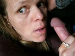 Neighbours Wife Blows Me. From: QCock. Tags: aged, amateur, amateur blowjob, amateur wife, blowjob, blowjob and cum, blowjob and cumshot, cum, cumshot, deepthroat, dick, facial, mature, mature amateur, wife, closeup, blows, porn, cock, me, xxx, straight, cuminmouth, realamateur