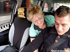 Czech Mature Blonde Hungry for Taxi Drivers Cock. Produced by: Czech Taxi. From: QCock. Tags: aged, amateur, amateur blowjob, blonde, blowjob, blowjob and cum, blowjob and cumshot, car, cum, cumshot, fingering, hardcore, mature, mature amateur, orgasm, outdoor, real orgasm, reality, taxi, voyeur, czech, for, cock, doggy, hungry, hiddencam