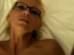 German Anal with hot milf. Starring: Kada Love. From: QCock. Tags: anal, assfucking, milf, milf anal, german, with, hot, hot milf