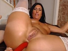 Milf Katie71 Anal Cam Show. From: QCock. Tags: aged, anal, anal creampie, anal dildo, anal orgasm, anal toying, assfucking, clit, cum, dildo, labia, mature, mature anal, moaning, mom, mom anal, orgasm, pussy, toys, wife, wife anal, webcam, milf, aunt, cam, camgirl, milf anal, pussy lips, cream, webcamshow, over 40