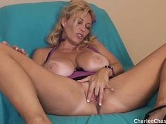 Big Tit Tampa MILF Charlee Chase Dildo Play. From: QCock. Tags: aged, bbw, big pussy, big tits, boobs, bus, busty, busty milf, dildo, fetish, housewife, juggs, masturbation solo, mature, mature solo, milf, milf solo, pussy, smoking, smoking fetish, solo, tits, toys, wife, masturbation, big boobs, bigtits, big, big tit milf, play, tit, chase, hotwife, hot wife, busyt
