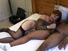 Fertile Cuck Wife Gets Black Bred. From: QCock. Tags: black, cuckold, ebony, wife, gets, cuck