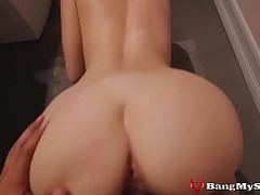 Slutty Sis Jayden Black Helps Her Horny Stepbro Study Anatomy. Starring: Jayden Black. From: QCock. Tags: 10 plus inch cock, bbc, big ass, big cock, big pussy, big tits, black, black butt, black cock, blowjob, blowjob and cum, bubble butt, butt, cum, cum in mouth, cum in pussy, doggystyle, ebony, ebony big cock, fantasy, fetish, hard fuck, hardcore, pov, pov blowjob, pussy, shaved, slut, small cock, small tits, stud, tits, big butt, tit fuck, masturbation, step fantasy, her, sis, shaved pussy, slutty, horny, step sister, step brother, step siblings, stepbro, brother fucks sister, helps, jayden, sister blowjob, study, taboo fuck, family fetish, horny fuck