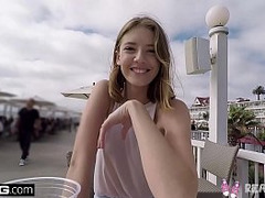 Real Teens - Teen POV pussy play in public. Starring: Blaire Ivory. Produced by: Real Teens. From: QCock. Tags: 18 year old, aged, amateur, amateur blowjob, amateur teen, banging, blond teen, blonde, blowjob, doggystyle, pov, pov blowjob, public, pussy, reality, shaved, skinny, tall, teen, teen pov, tight, tight pussy, teens, in, real, smalltits, bang, play, real teens, tall girl