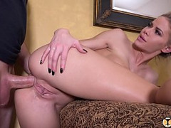 SheDoesAnal - Jessa Rhodes Teaches Anal Sex To Her Friend With Some Roleplaying. Starring: Jessa Rhodes. Produced by: She Does Anal. From: QCock. Tags: anal, ass, assfingering, assfucking, babe, big ass, big pussy, big tits, big tits anal, blonde, blowjob, blowjob and cum, blowjob and cumshot, butt, cowgirl, cum, cumshot, facial, fantasy, fingering, friend, handjob, pussy, riding, roleplay, shaved, tits, big butt, step fantasy, anal sex, family, with, sex, to, her, anal play, jessa rhodes, jessa, rhodes, role play, pussylicking, teaches, anal fingering, role playing