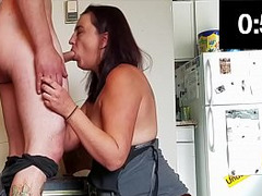 Slutwife blows boytoy gives me sloppy seconds. From: QCock. Tags: amateur, amateur blowjob, amateur wife, blowjob, blowjob and cum, cheating, cheating wife, cuckold, cum, cum in mouth, oral, share, share wife, sloppy, slut, toys, van, wife, wife sharing, swallow, whore, blows, cum swallow, me, gives, cumslut, cock sucker, sloppy seconds, slutwife, slut wife, shared wife, used slut, vanessa cox