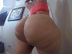 Real Sabella Booty Clapping. Starring: Duvy Inzunza. From: QCock. Tags: anal, ass, big ass, booty, butt, pawg, reality, twerk, big butt, real, big booty, booty clapping