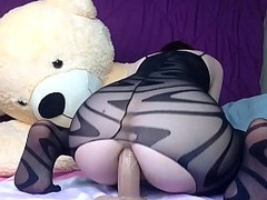 New Sammy Anal on MyLifeCams.net. Starring: Samy Sable. From: QCock. Tags: anal, anal dildo, anal toying, assfucking, dildo, toys, masturbate, new, bigass, on